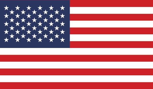 ina-flag